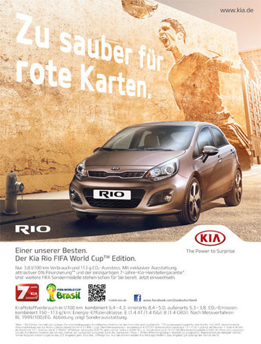 BANRAP PHOTOGRAPHERS : MERT for KIA SPORTAGE