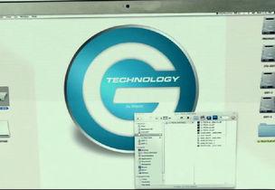 DBC for G-TECH