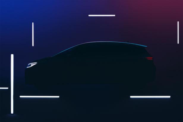 ZERONE for VW