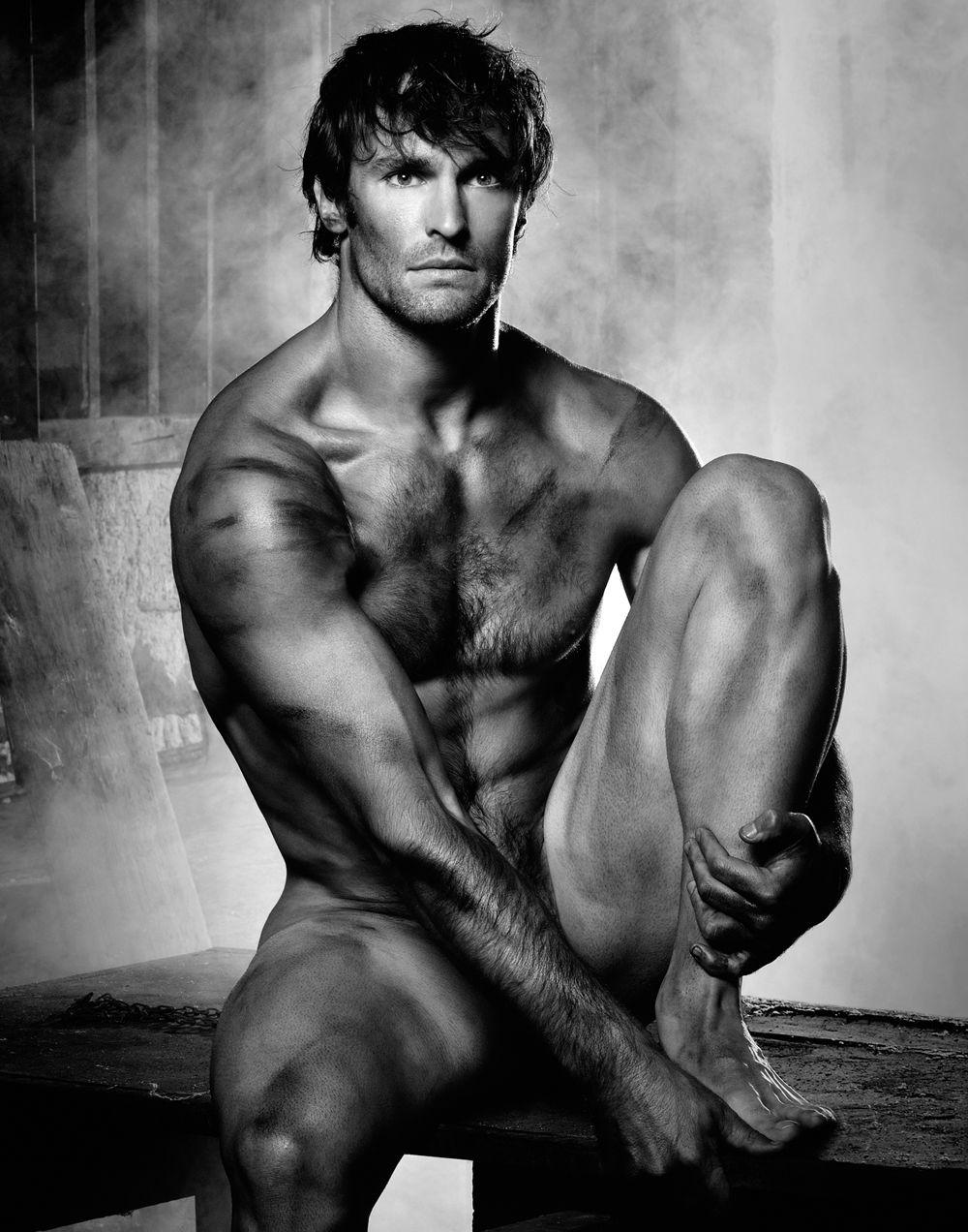 mens erotic underwear canada