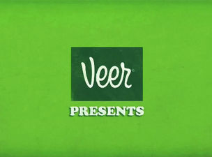 VEER presents Creative Catalyst-Contest