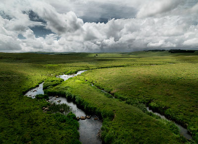 MICHEL JAUSSI PHOTOGRAPHY