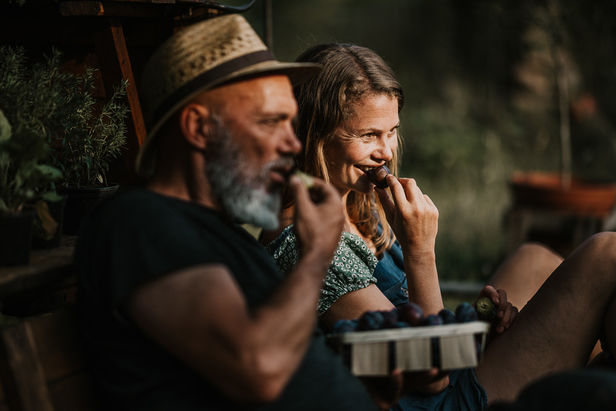 MALTE JÄGER c/o TOBIAS BOSCH FOTOMANAGEMENT
