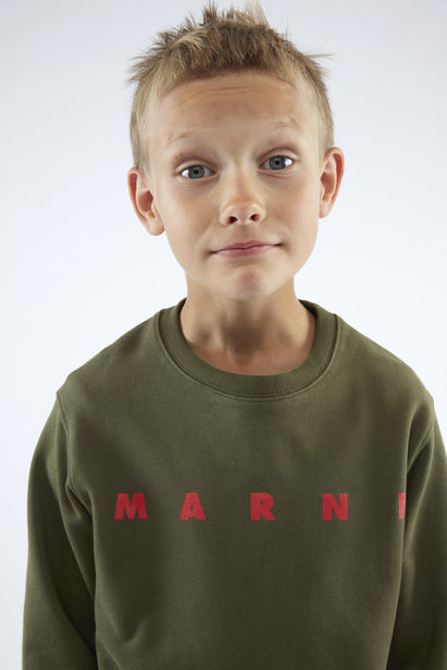 MARNI Kids ADV Spring/Summer 2021