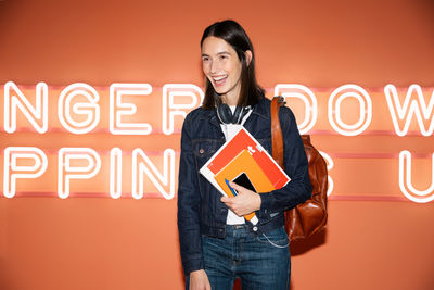 EMEIS DEUBEL: Marija Mihailova for The Student Hotel