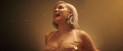 LS PRODUCTIONS   JAMES ARTHUR X ANNE-MARIE - REWRITE THE STARS