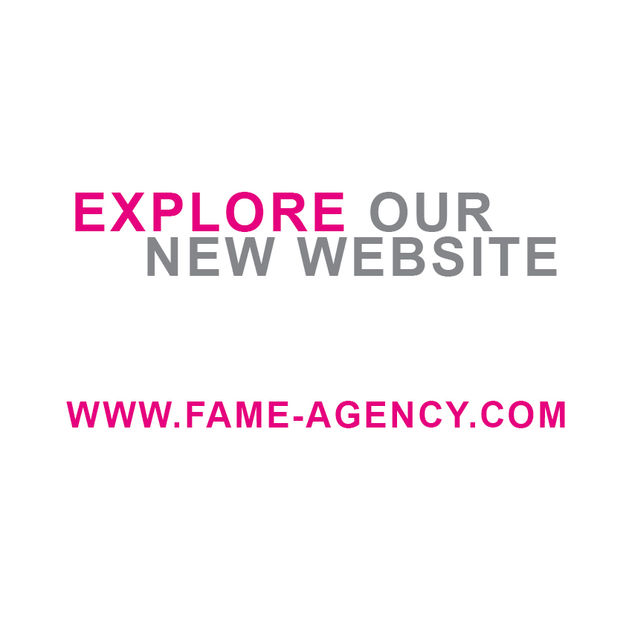FAME-AGENCY