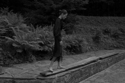 'LE PETIT TROU' - Wunsche&Samsel c/o SAMESAME AGENCY for VOGUE PL
