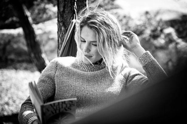 JESSICA ZUMPFE PHOTOGRAPHY