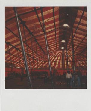 Charles Eames, Untitled, 1975 (WestLicht, Wien)