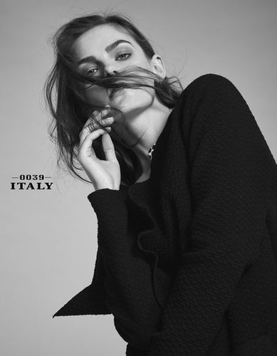 0039 Italy  Imagecampaign
