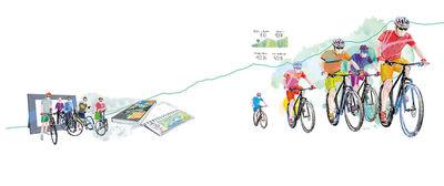 claudia-meitert-carolineseidler-bergwelten-mountainbiken-1
