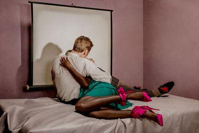 MARLENE OHLSSON PHOTOGRAPHERS