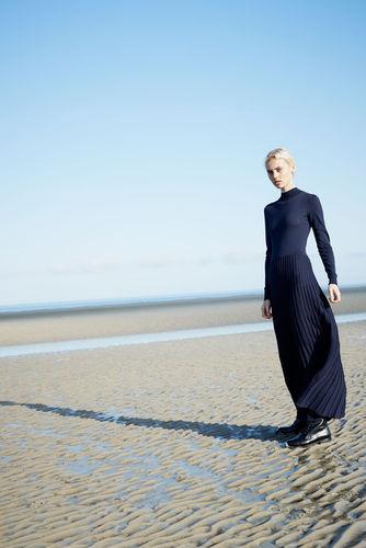 HENDRIK NENNECKE für Green Lifestyle Magazine