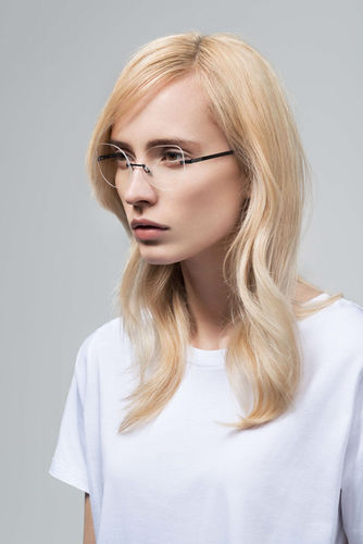 RIMLESS, SEPCTR Issue 20