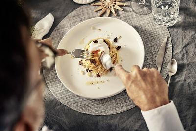 """STILLSTARS - Jan Herbolsheimer photography for Penny """"Best Moments"""""""