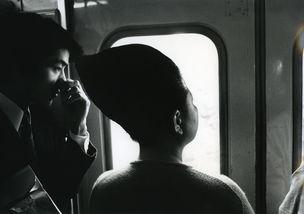 MICHAEL HOPPEN GALLERY : Shomei Tomatsu & Daido Moriyama