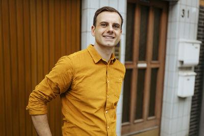 BOSCHTOBANRAP : Marcus Becker, Production & Projektmanagement