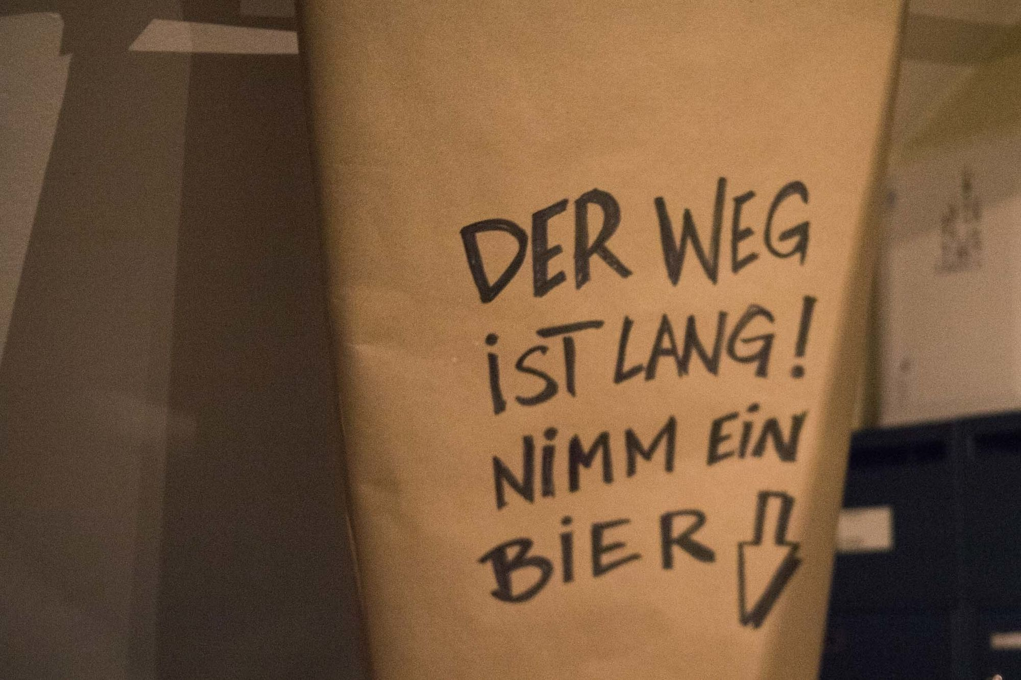 UPDATE18 BERLIN : END OF SUMMER CELEBRATION by CEM GUENES