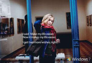 BIGOUDI : GAYE Hiette for WINDOWS
