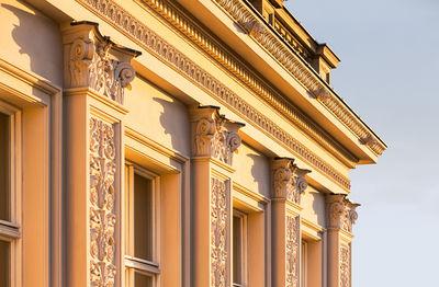 UPDATE16 SALON: Welcome back to Kronprinzen Palais, Berlin