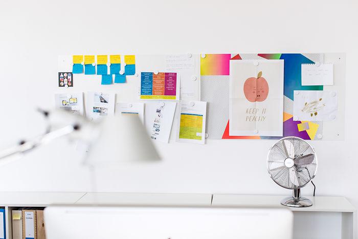 NILS HENDRIK MUELLER, Corporate Photography & Imagepool for wirDesign AG