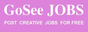 GOSEE JOBS