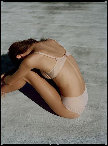 Passionata // Renaud Cambuzat