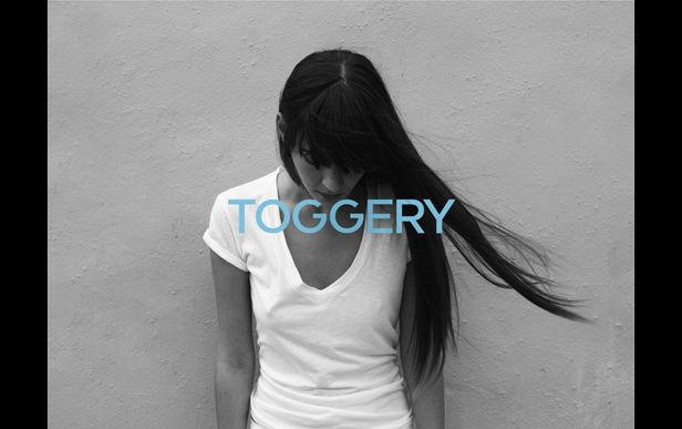 FAME-AGENCY : Andreas SCHOENAGEL for TOFFERY