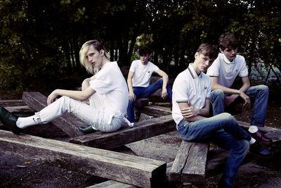COSMOPOLA | Alexandra Kinga Fekete