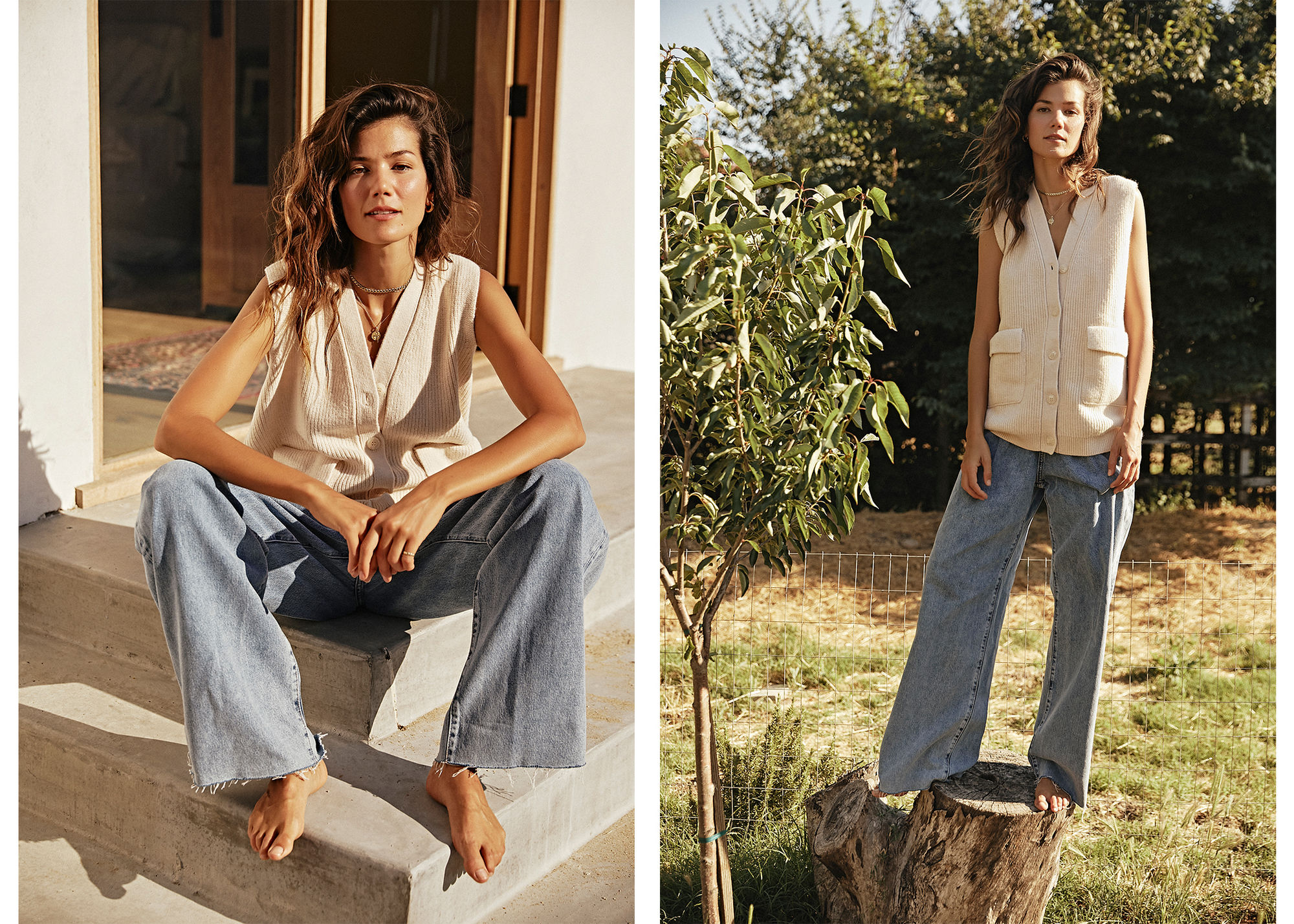 ALYSSA PIZER MANAGEMENT: Sheila Marquez By Kate Moore