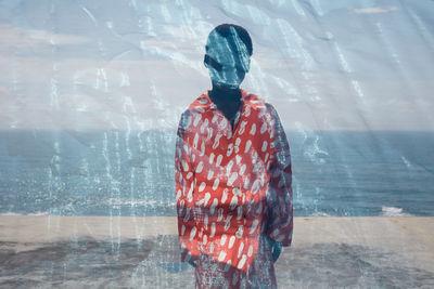 Current Ghana by Achim Lippoth