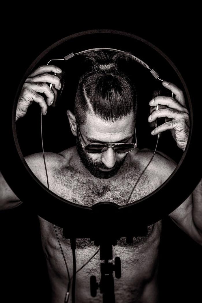 DJ Cambis