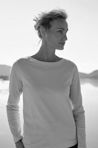 BIGOUDI Francesca Vigliarolo für Grüne Erde