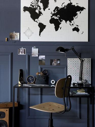 IDHA LINDHAG for IKEA