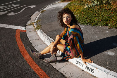 DOUBLE T PHOTOGRAPHERS: Verena Knemeyer - Francesca