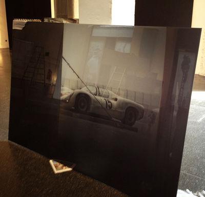 FRANK KAYSER PHOTOGRAPHY : Driving Crazy – Sportwagen-Fotografie