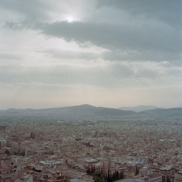 Alessandro Furchino Capria - Projects