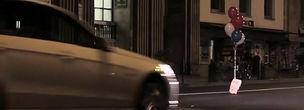 GoSee FILM : VARIETE LIBERTE