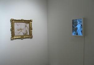 Jenkins Johnson Gallery : Photography Now - Installation