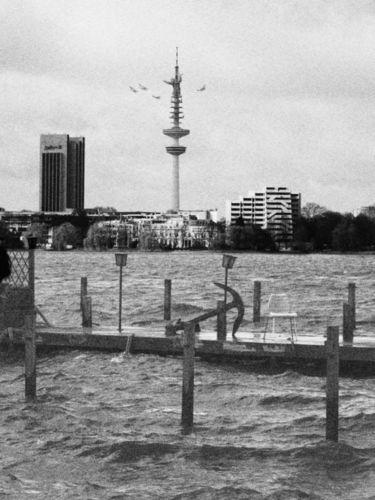 SHOTVIEW BERLIN