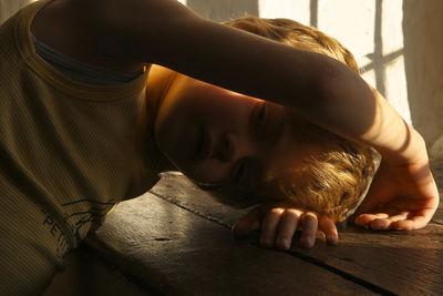 ACHIM LIPPOTH for KID'S WEAR