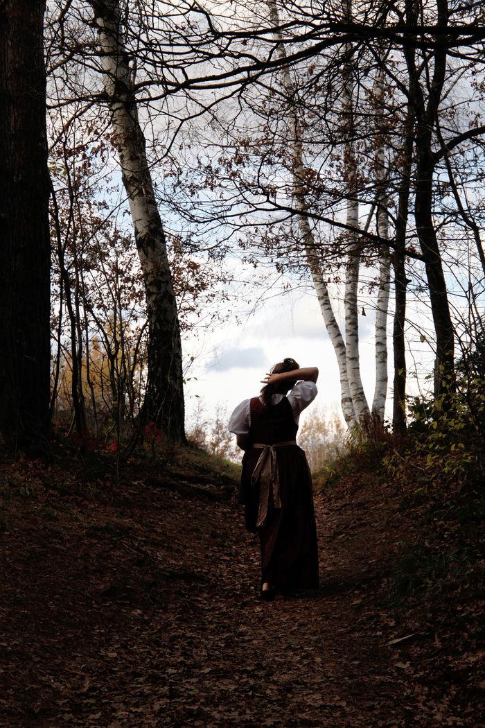 MARKUS RAUCHENWALD PHOTOGRAPHY & FILM - Traditional Austrian