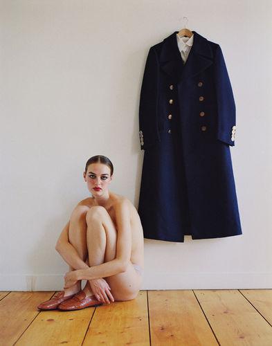 June Nakamoto c/o SHOTVIEW ARTISTS MANAGEMENT