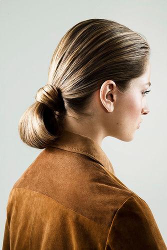 HILLE PHOTOGRAPHERS: Anja BOXHAMMER for PEOPLE Magazine
