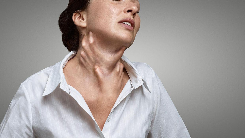 Kalbitor – When The Body Attacks Itself