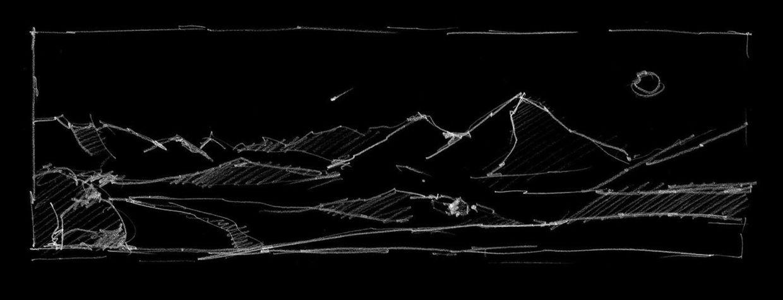 ANDREA HEBERGER GMBH CGI & Animation
