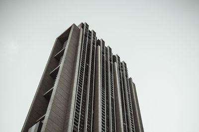 Metropolis 2.0 - Dubai Architecture