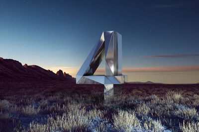 """Six N. Five c/o PHOTOBY&CO for Samsung """"QLED 8K"""""""