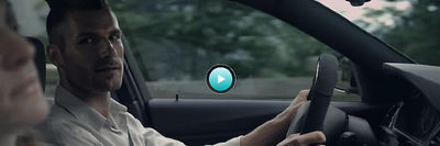 PEAK PRODUCTIONS for BMW M Performance Serie